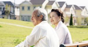 Điều trị bệnh Alzheimer bằng thay thế gen