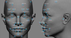 Hệ thống nhận diện khuôn mặt NGI