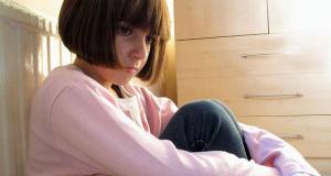 Cơ chế di truyền đóng góp khoảng 90% khả năng gây bệnh tự kỷ ở trẻ em