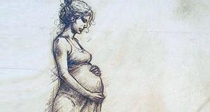 Xét nghiệm trước sinh không xâm lấn