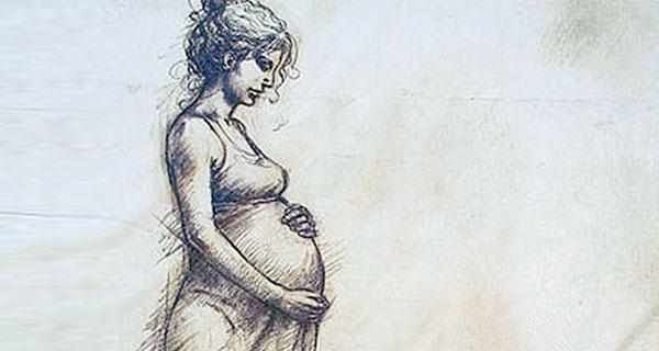 Xét nghiệm trước sinh chọc ối
