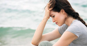 6 nguyên nhân khiến phụ nữ dễ bị trầm cảm