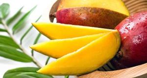 6 lời khuyên khi ăn uống để phòng ngừa ung thư