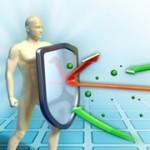 Hormone kéo dài tuổi thọ giúp tăng cường hệ miễn dịch