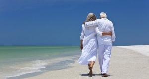 Phát hiện mấu chốt dẫn đến sự lão hóa của hệ miễn dịch