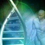Bộ gen người còn ẩn chứa nhiều bí mật