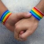 Đồng tính có thể do thay đổi hóa học ở ADN