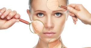 Tuổi sinh học có thể dùng để chẩn đoán nhiều chứng bệnh