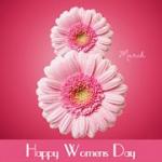 Khuyến mãi ngày Quốc tế phụ nữ 2017