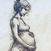 Xét nghiệm trước sinh không xâm lấn nên là tiêu chuẩn mới