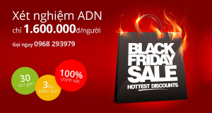 black-friday-2016-1200x640