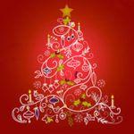 Khuyến mãi Giáng Sinh 2016