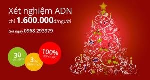 km-giang-sinhr-1200x640