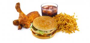Chất béo là tác nhân thúc đẩy ung thư di căn