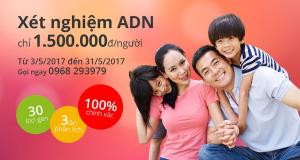 Khuyen-mai-5-2017-1200x640