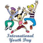 Khuyến mãi Ngày Thanh niên thế giới 2017