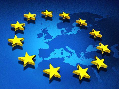 di dân Châu Âu