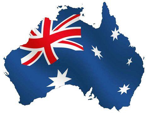 hướng dẫn thực hiện hồ sơ di dân Australia