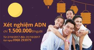 Khuyen-mai-10-17-1200x640